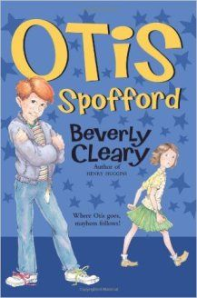 https://librarianlou.wordpress.com/2016/04/14/books-by-beverly-cleary/