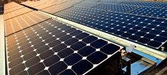 A New Adaptive Material Could Halve the Cost of Solar Power