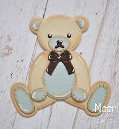 Baby Cards, Crazy Cats, Dog Cat, Teddy Bear, Joy, Crafts, Animals, Design, Google