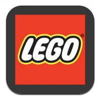 Everyone loves LEGO toys! Named Toy of the Century by Fortune magazine  Check out the new LEGO Games and play in a totally new way! Experience...