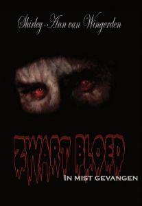 Zwart Bloed 1