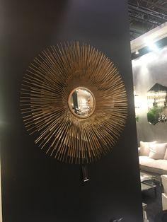Paris Maison&Objet 2018