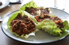 As you may know, I am following the Cambridge Weight Plan on Step 2 and I'm making good progress. I thought I would share my top 7 200 calorie meal ideas with you. This is my recipe for Quorn Mince Chilli. You can find all of the other recipes here in my roundup post. Ingredients: …