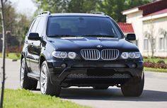 Bmw X5 E53, Automobile, Cars, Vehicles, Ebay, Motorbikes, Car, Autos, Vehicle