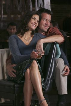 Susan ♥ Mike : Desperate Housewives