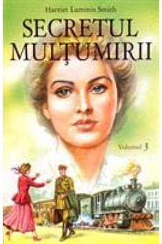 Secretul multumirii - Volumul 3 Books, Movies, Movie Posters, Art, Art Background, Libros, Films, Book, Film Poster