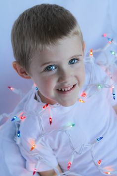 creative photography, christmas photography, children photography