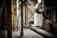 Making Malt a Craft - Since 1906