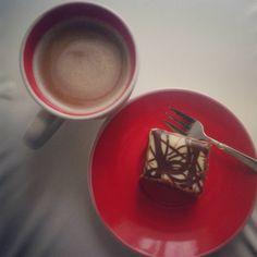 #Nescafe3in1 #noweSmakiNescafe3in1 #vanillanescafe3in1 #caramelnescafe3in1 https://www.instagram.com/p/BEWH3TFTMMu/