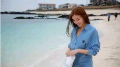 - *.˚✧ Ulzzang ✧˚.* Kim Seuk Hye (Joo) ✧˚.*