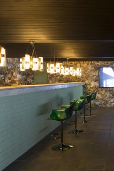 La Lollo for Slamp is making waves in Rio 2016. Lighting the bar in Casa Italia, home to Italian athletes while competing at the games