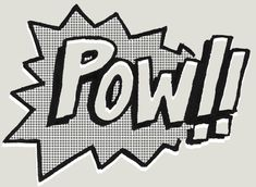 POW - simple rack server for Mac OS X
