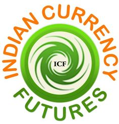 We provide single target calls in currencies like: usdinr, eurinr, gbpinr, jpyinr. we provide positional calls, you can be safe and relaxed when trading with our suggestions.Contact @ 9025298478 Visit @  http://www.indiancurrencyfutures.com/