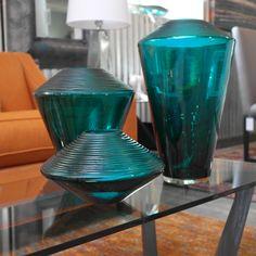 Pietro Vases: #furniture #interiordesign #desmoines #awesome #style #interiorinspiration #accessory #homedecor