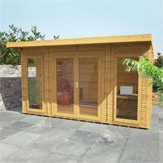 cosy Garden room A cosy garden room for relaxation, storytelling, reading and cuddling up x room studio Cosy Garden, Insulated Garden Room, Avon, Garden Log Cabins, Relaxation Room, Shed Design, Garden Buildings, Garden Spaces, Other Rooms