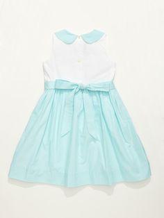 Layna Dress by Baby CZ at Gilt