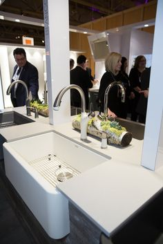 Kitchen Design Competition Extraordinary Student Kitchen Design Competition Winners Blanco Booth 914 At Review