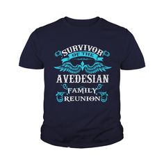 Good To Be AVEDESIAN Tshirt #gift #ideas #Popular #Everything #Videos #Shop #Animals #pets #Architecture #Art #Cars #motorcycles #Celebrities #DIY #crafts #Design #Education #Entertainment #Food #drink #Gardening #Geek #Hair #beauty #Health #fitness #History #Holidays #events #Home decor #Humor #Illustrations #posters #Kids #parenting #Men #Outdoors #Photography #Products #Quotes #Science #nature #Sports #Tattoos #Technology #Travel #Weddings #Women