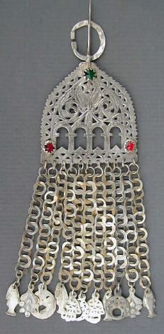 """Tunisia 