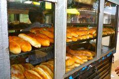 tuk tuk boulangerie | WE ARE 2 PASSENGERS