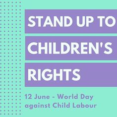 #Childrensrights include access to#food  physical #protection universal state-paid #education  and #healthcare . Additionally criminal laws mustbe appropriate for the age and development of the #child and they must receive equal #protection of their#civilrights. The rights also promote theend ofphysical mental and emotional child#abuse.