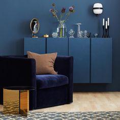 """""""Lyx i vardagen behöver inte alltid vara dyrt! På elledecoration.se ger vi dig 5 billiga tips som sätter guldkant på ditt hem. Styling @filippaegnell och…"""""""
