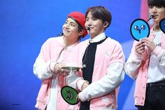 Vhope Taehyung and Hoseok Taehyung Gucci, V Taehyung, Jhope, Bts 4th Muster, Bts Official Light Stick, Bts 2018, Mnet Asian Music Awards, Bulletproof Boy Scouts, Album Bts