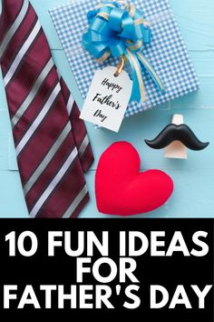 Father's Day is coming up, and if you're looking for ways to make dad feel special, check out our list of 10 Ways To Make Dad Feel Special This Father's Day! Read more at MomDot.com! Fathers Day Crafts, Happy Fathers Day, Gifts For Father, Footprint Crafts, Father's Day Diy, Crafts For Kids To Make, Feeling Special, Special Day, Dads