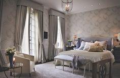Brett Design Inc – New York City Interior Design, Furniture, Wallpaper and Rugs by Designer Brett Beldock - View All