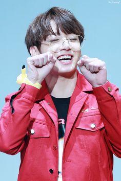 Me encanta es el más guapo de Corea del Sur