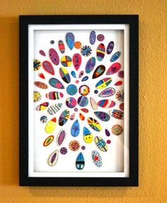 Elementary+School+Art+Auction+Projects | Classroom Auction Art Projects | Alcott Elementary School ... | Aucti ...