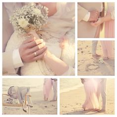 Sharing first FEBRUARY couple..enjoy the teasers and cant wait till then to post the full album!  #february #couple #prewedding #love #romance #beach #flower #bond #outdoor #teaser #soon #heart #pink #pastel #byfajer #photography #location #kuwait #q8 #sunlight #lighting #theme #ideas
