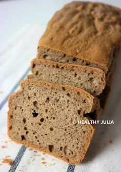Cocktail juju way - Clean Eating Snacks Healthy Breakfast Recipes, Healthy Cooking, Healthy Recipes, Healthy Food Alternatives, Lactose Free Diet, Cooking Bread, Gluten Free Desserts, Quick Recipes, Clean Eating Snacks