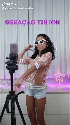 Cute Baby Videos, Funny Videos For Kids, Cute Couple Videos, Funny Short Videos, Hip Hop Dance Videos, Dance Moms Videos, Dance Choreography Videos, Cool Music Videos, Good Music