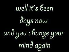 ▶ And the Boys - Angus and Julia Stone (Lyrics) - YouTube
