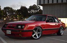 93 Mustang, Fox Body Mustang, Mustang Fastback, Mustang Cars, Notchback Mustang, Mercury Capri, Oldsmobile 442, Ford Mustangs, Car Stuff