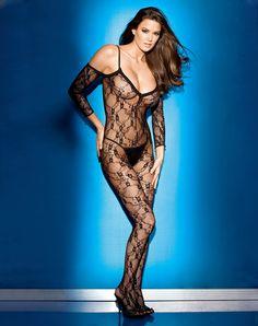 Body stockings $16 www.SKETELL.com