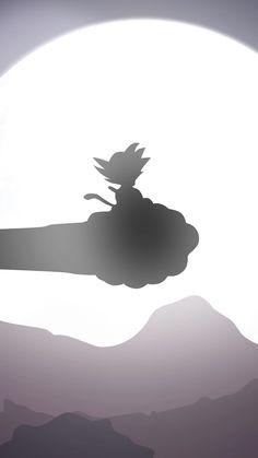 Goku Wallpaper, Wallpaper Animes, Anime Wallpaper Live, Hero Wallpaper, Animes Wallpapers, Cool Wallpapers Gif, Cool Wallpapers For Phones, Samurai Wallpaper, Naruto Uzumaki Art