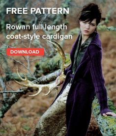 250913_pattern_blog