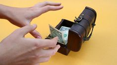 Secure Savings with Financial Planners - http://www.wangdaqm.com/secure-savings-with-financial-planners/