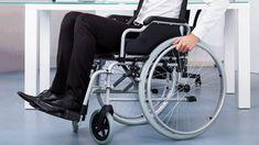 45% des handicaps sont liés à des maladies invalidantes telles que les allergies, l'asthme, le diabète, les cancers ou les troubles musculosquelettiques, et 20% à des troubles psychiques (autisme, schizophrénie, etc.). En fait, un salarié peut obtenir la reconnaissance en tant que travailleur handicapé (RQTH) -on le dit alors salarié COTOREP- dès lors que sa situation de santé impose un aménagement de poste, de conditions de travail ou d'horaires.