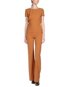 c81e5a3b910 PATRIZIA PEPE Jumpsuit one piece.  patriziapepe  cloth   Jumpsuits For Women