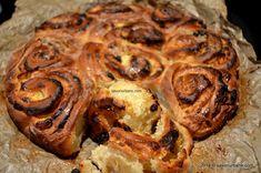 Melci cu branza | Savori Urbane Muffin, Bread, Breakfast, Food, Sweets, Morning Coffee, Brot, Essen, Muffins