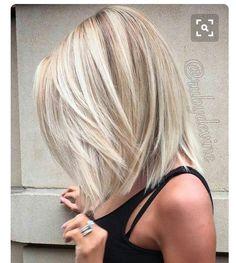 Kapsel dun haar