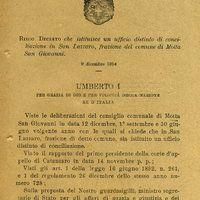 Regio Decreto 1894