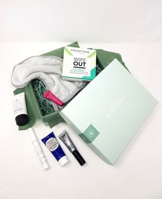Look Fantastic Beauty Box May 2020 – Unboxing and Product Reviews | Bonds of Beauty Beauty Box Subscriptions, Beauty Magazine, Biomes, Lip Tint, Moisturiser, Makeup Remover, Travel Size Products, Lip Colors, Sensitive Skin