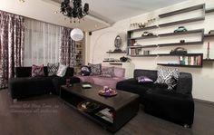 artdecozone Art Deco, Couch, Furniture, Home Decor, Settee, Decoration Home, Sofa, Room Decor, Home Furnishings