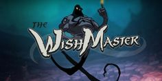 Play The Wish Master Slot for Free