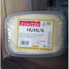 "Humus Ecológico ""ZUAITZO"""