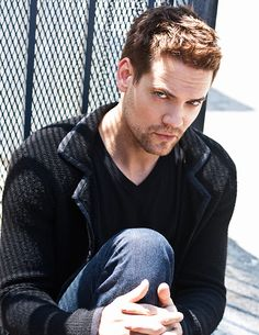 The amazing Shane West photographed by celebrity photographer Angelo Kritikos. For official photos and behind the scene pics, follow Angelo on Twitter / Instagram @AngeloKritikos -Check us out in the Huffington Post!